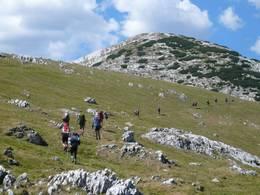 Rumunské hory 5